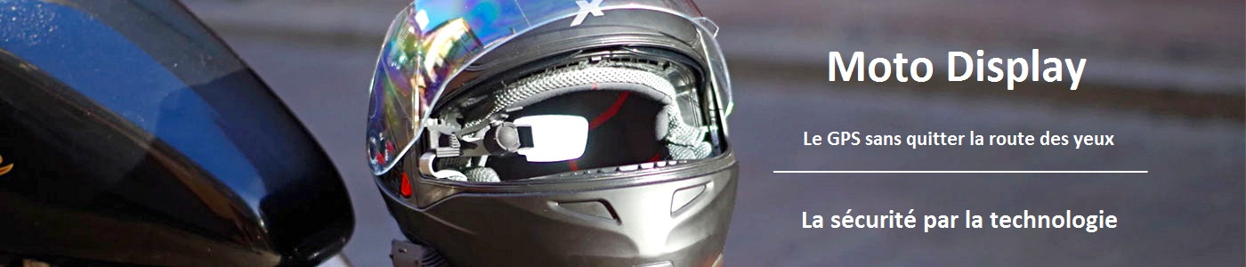 banniere-DTC-moto-display-casque-GPS