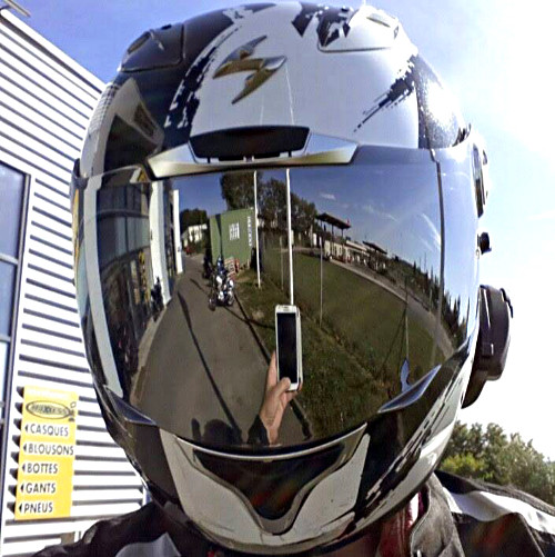 slyduck69-motard-youtube-casque-interview